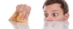 Terapia farmacologica del disturbo ossessivo compulsivo