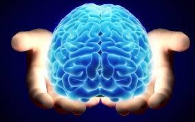 Trattamento ansia Terapia Cognitiva Comportamentale