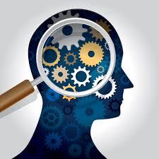 ansia terapia cognitiva