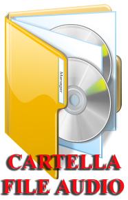 cartella_file_audio