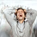 Attacchi di panico: cosa sono e come si riconoscono