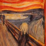 Attacchi di panico: descrizione, sintomi, cura e cause scatenti