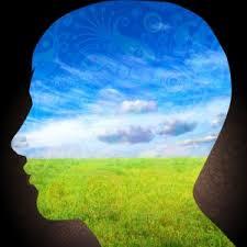 terapia cognitiva dell ansia