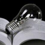 Come funziona la Psicoterapia Cognitivo Comportamentale