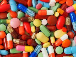 trattamento ansia con farmaci