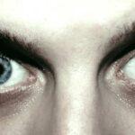 Come riconoscere un attacco di ansia