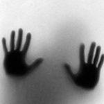 Attacchi di panico: cosa sono e quali sono i sintomi