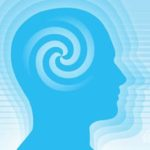 Attacchi di panico: sintomi, cause e trattamento