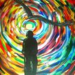 Disturbo d'ansia: Cos'è l'ansia