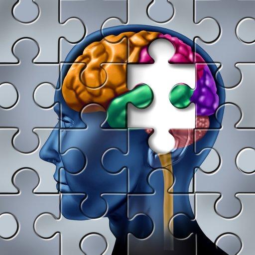 terapia cognitiva ansia